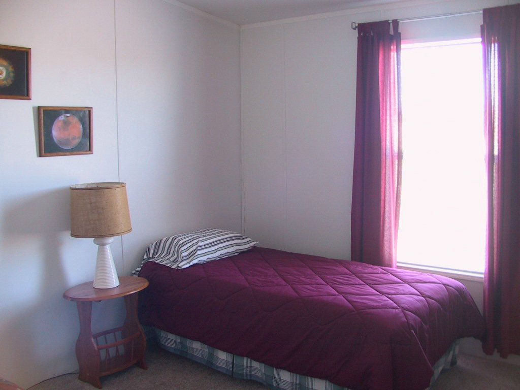 2nd Bedroom 2
